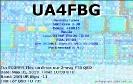 UA4FBG