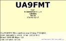 UA9FMT