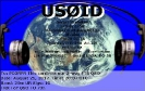 US0ID