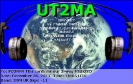UT2MA