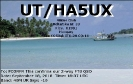 UT_HA5UX