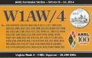W1AW/4