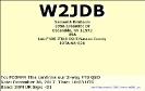 W2JDB