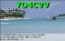 YO4CVV
