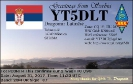 YT5DLT